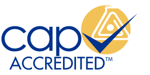 cap-accredited