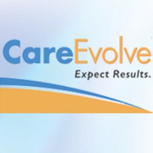 care-evolve